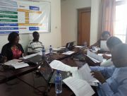 Newsletter Feb 2015 Burundi.group at work