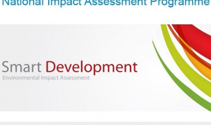 Knowledge Repository on impact assessment in Pakistan