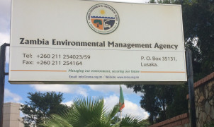 Strengthening Zambia's ESIA and SEA system